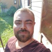 Серега, 30, г.Наро-Фоминск
