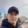 vanea, 24, г.Фалешты