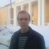 юрий, 44, г.Бологое