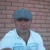 Шахин, 44, г.Дербент