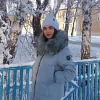 Ольга, 35 лет, Рыбы, Челябинск