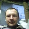 Коля, 30, г.Луцк