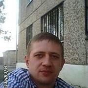 alex@72, 35, г.Ялуторовск