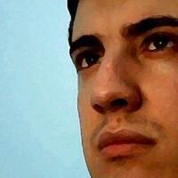 Kenann, 29 лет, Скорпион, Абья-Палуоя