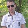 Андрей, 29, г.Жыдачив