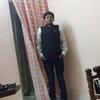Shantanu, 28, г.Gurgaon