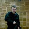 хамза, 40, г.Салехард