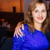 Наталия Александровна, 25, г.Гомель