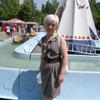 Светлана, 49, г.Хабаровск