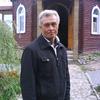 Сергей Усов, 61, г.Барановичи