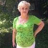 Ната, 56, г.Донецк
