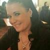 Stacey, 37, г.Кардифф
