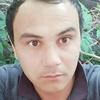 Мурад, 33, г.Ярославль