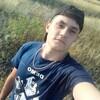 Виталий, 31, г.Красный Луч