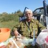 Юрий, 62, г.Краснодар