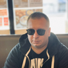 Nick, 39, Brooklyn
