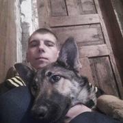Андрей, 27, г.Тирасполь