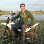 Алексей, 29, г.Россошь