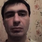 юра, 43, г.Армавир