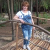Ирина, 55, г.Смолевичи