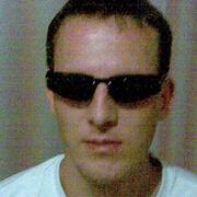 Фларид, 39, г.Белебей