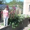 Валентина, 68, г.Ирпень