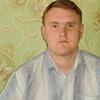 Максим, 32, г.Рубцовск