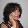 Katya, 59, Malaga