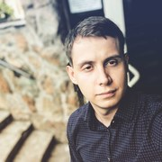 Игорь, 22, г.Орск