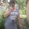 ИрИшКа, 54, г.Динская