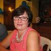 Elena, 60, г.Монлюсон