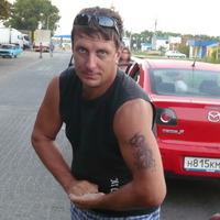 Владимир, 57 лет, Телец, Саранск