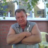 НеA@ ngel, 59 лет, Рыбы, Ростов-на-Дону