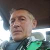 Александр, 42, г.Березники