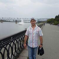 Александр, 42 года, Стрелец, Новокузнецк