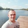 Евгений, 29, г.Минск