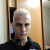 Илья, 23, г.Ногинск
