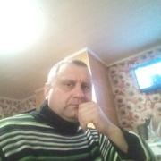 Владимир 44 Донецк