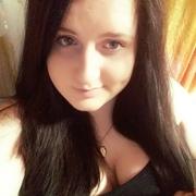 Анна, 25, г.Пинск