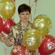 Ирина Черненко 53 года (Стрелец) Озерск