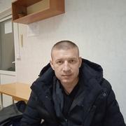 Михаил 40 Пенза