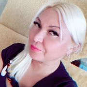 блонди, 30, г.Чебоксары