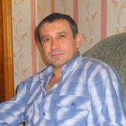 Юрий 50 лет (Весы) Весёлое