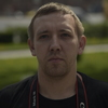 Алексей, 37, г.Зеленоград