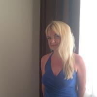 Юлия, 35 лет, Близнецы, Самара