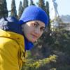 Альбина, 35, г.Владикавказ