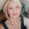 Татьяна Пикуль, 51, г.Харьков