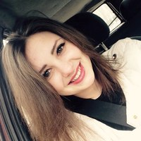 Александра, 26 лет, Близнецы, Гомель