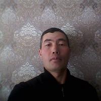 Асет, 42 года, Козерог, Аксу