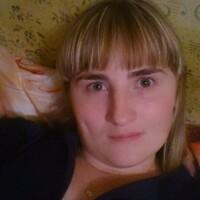 Инна, 33 года, Стрелец, Каменец-Подольский